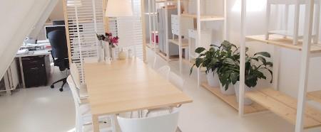 Romijn Design