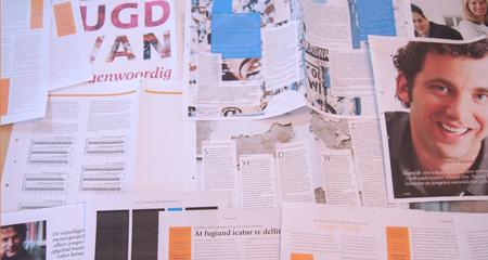 Ontwerpen van Romijn Design