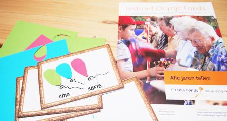 Oranje Fonds-Nationaal Schoolontbijt-© Romijn Design