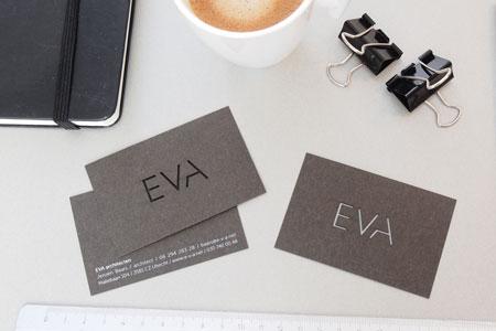 RD_Viskaart_EVA_koffie