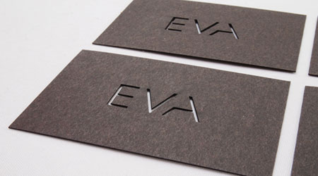 RD_Viskaart_EVA_lig